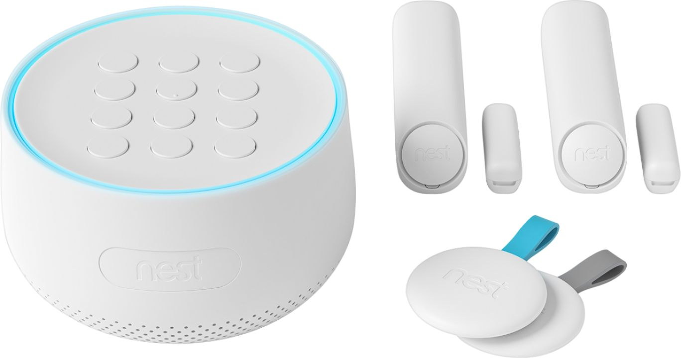 Google Nest to Require 2-Factor Authentication for All Accounts this Spring
