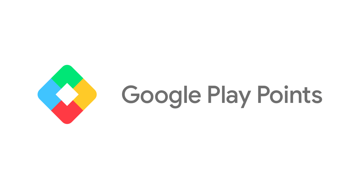 Google Play Points loyalty program starts coming to the web