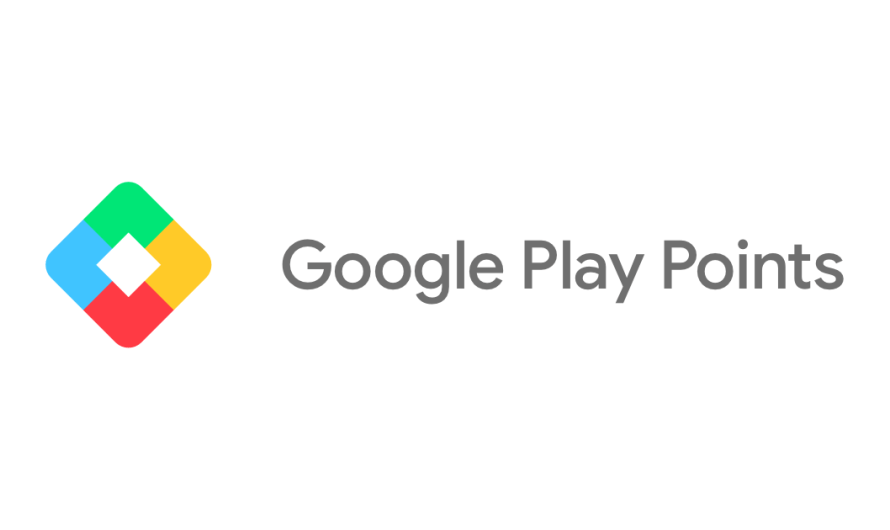 Google Brings its Play Points Loyalty Program to the Web for Desktop (but Not Everyone can Access it Yet)