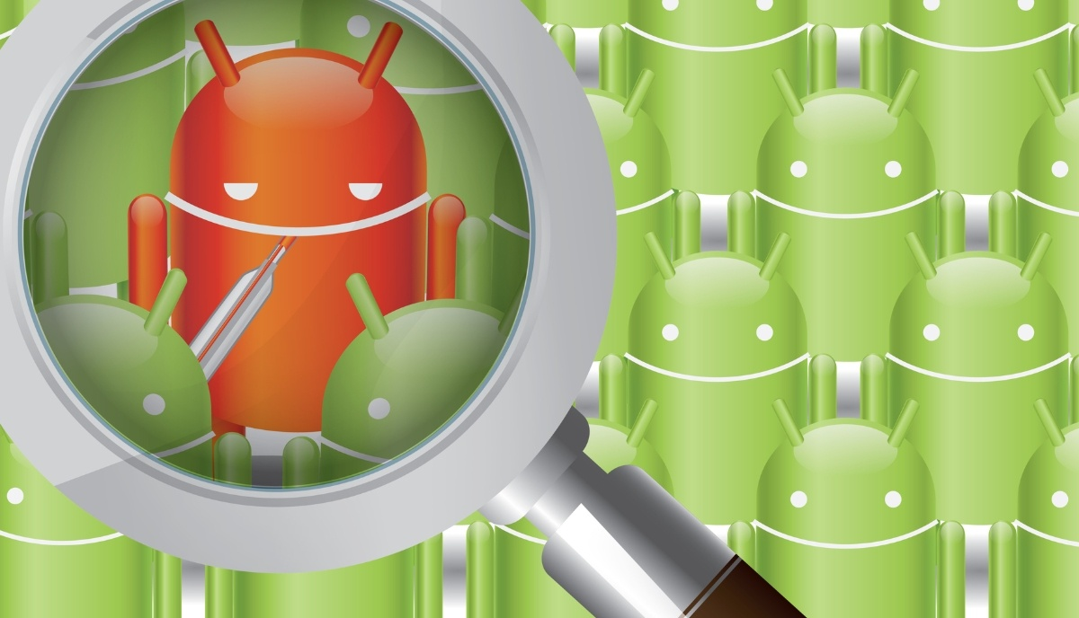 Google Play Store Removes 24 Android Apps with 383 Million Downloads over Privacy and Security Concerns