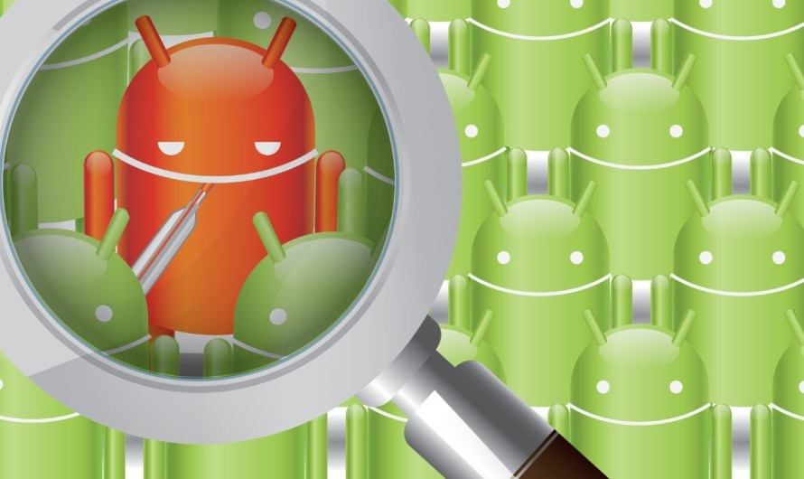 Stop Right Now and Delete these Android Apps to Avoid Malware, Rogueware, Privacy and Security Issues