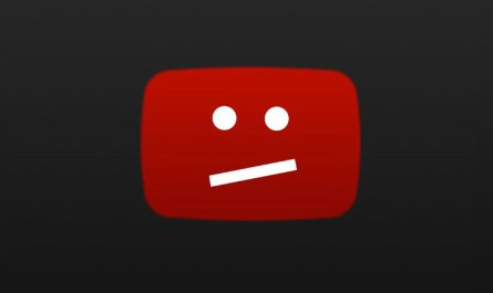 Google Retiring the YouTube Legacy Web Interface in Favor of the New Material Design