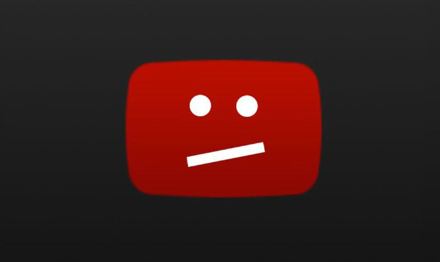 Say Goodbye to the Old YouTube for the Web, Google is Killing it Off in March