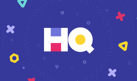 HQ Trivia app shutting down after two-year run