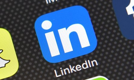 LinkedIn Android app reaches 500 million Google Play Store downloads