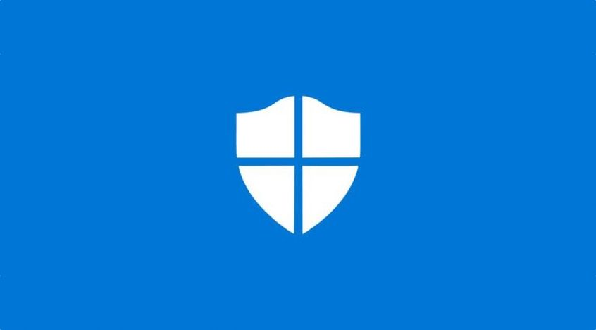 Microsoft Says it's Bringing its Proprietary Defender Security Software to Android and iOS