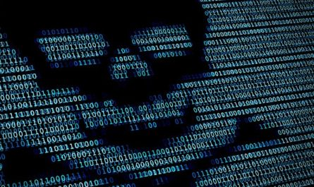 New Rogueware Apps can Log into Users' Facebook and Google Accounts and Download Malware