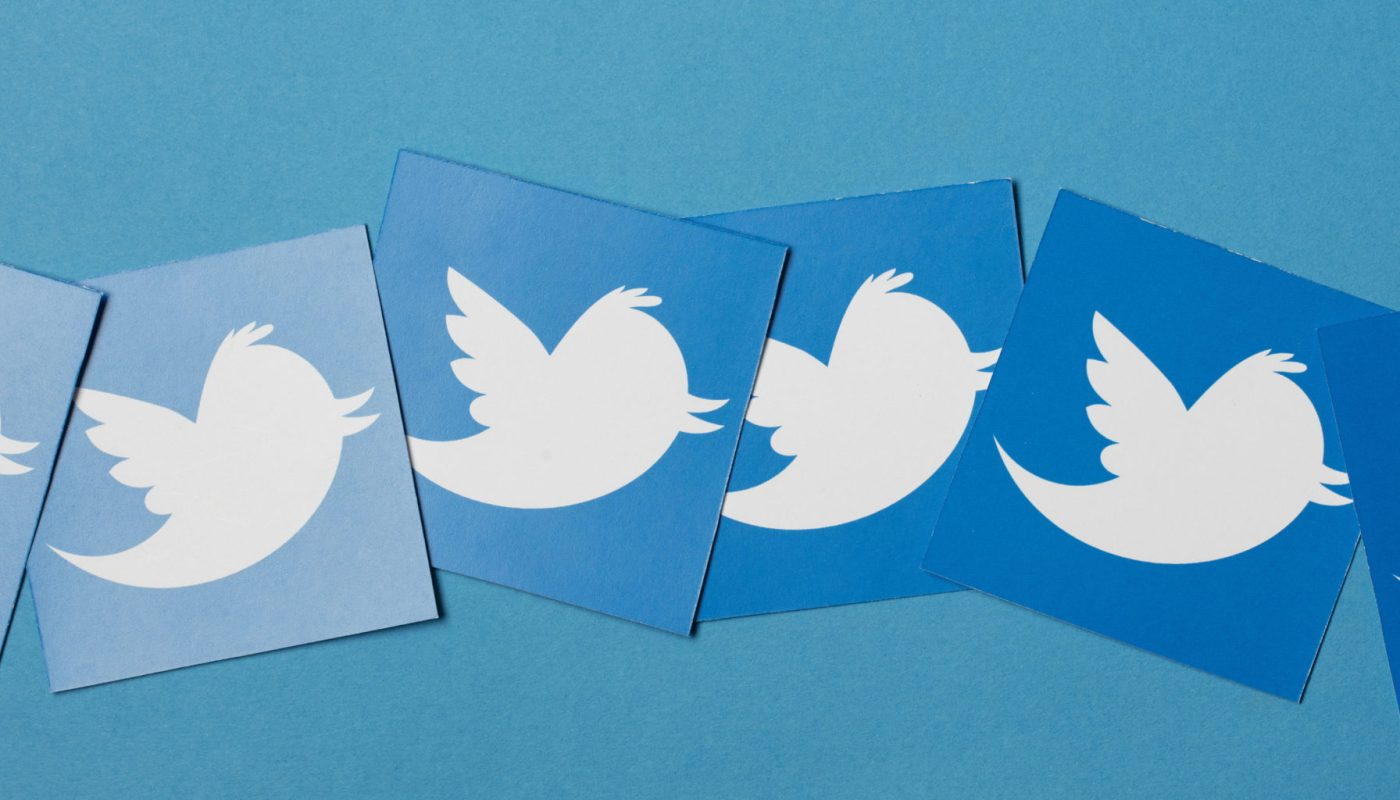 Twitter 'Continued Thread' Test Option Now available to a Limited Group of iOS Users
