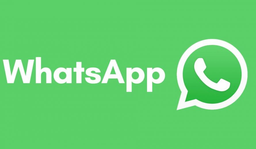 WhatsApp has Surpassed more than 2 Billion Users across the Globe