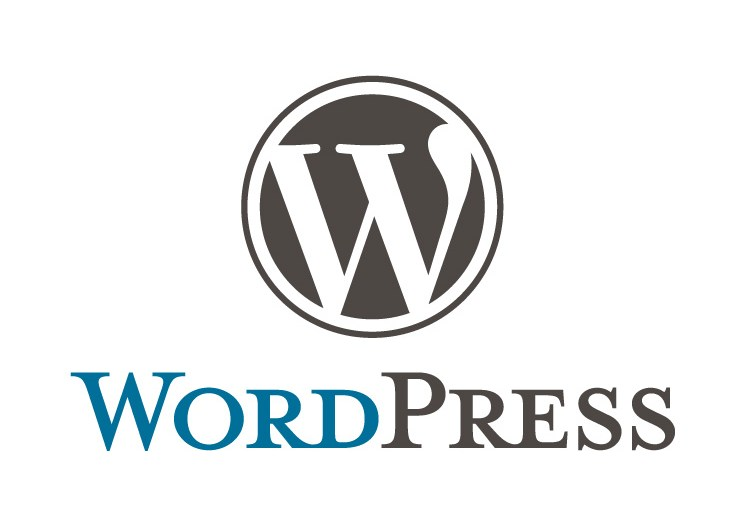 WordPress Improves its Offline Publishing Technology and Now Sends Fewer Problem Alerts to Users