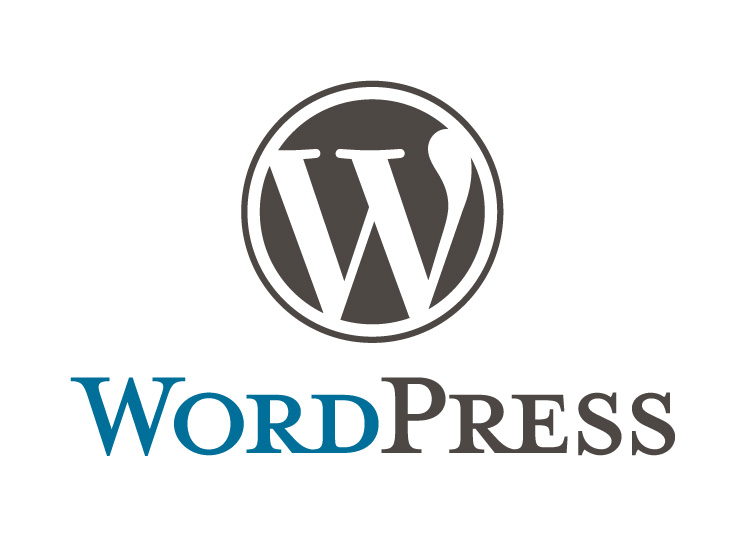 WordPress offline publishing improved