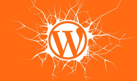 Critical WordPress Plugin Vulnerability Allows Hackers to Take Over Sites