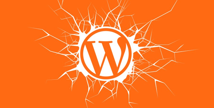 Security Flaws in WordPress Plugins Gives Hackers the Ability to Take Over Sites