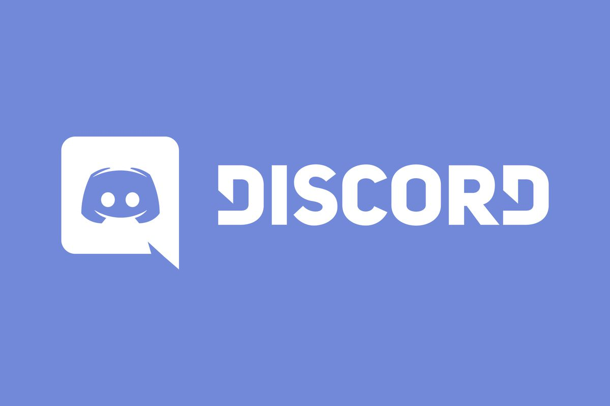 Discord reveals it has banned over 5 million accounts for spam and exploitative content