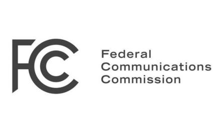 FCC might Fine Carriers for Failing to Adequately Protect Phone Location Data