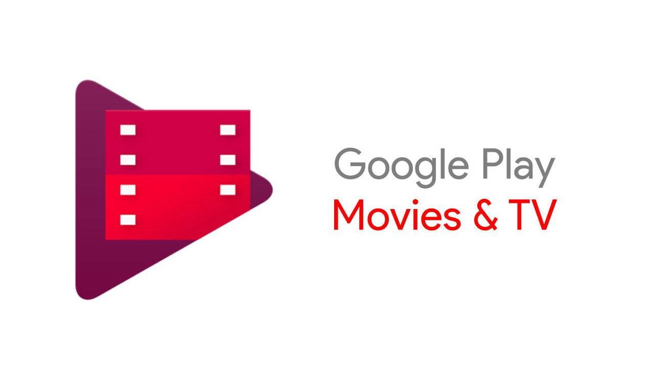 Free Ad-Supported Google Play Movies Code Discovered