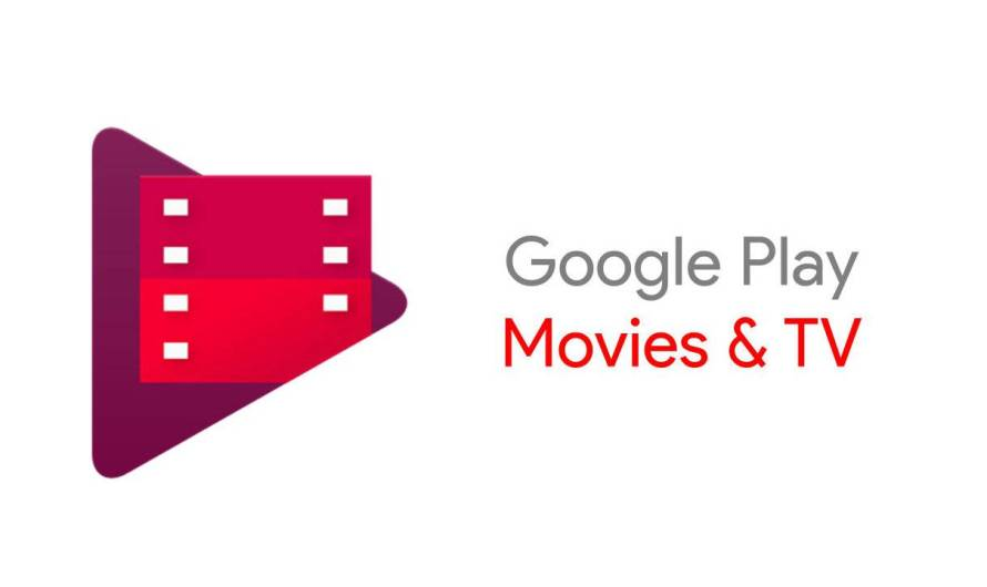 Google Might Start Offering Films to Watch for Free through Google Play Movies Ad-Supported Format