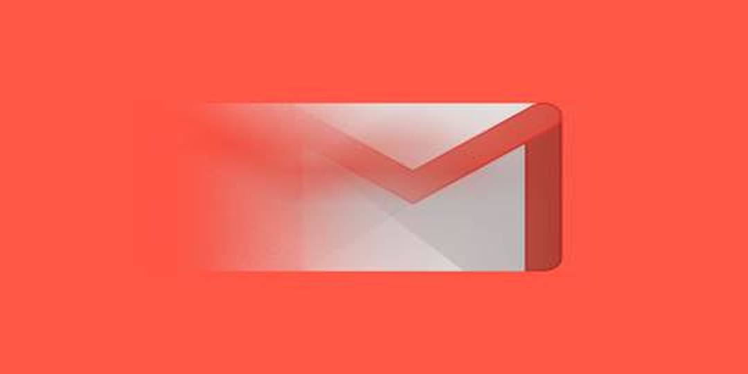 Gmail Adobe Creative Cloud file sharing support arrives