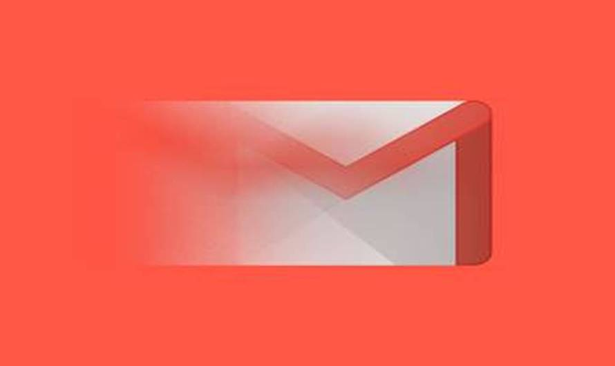 Gmail Now Supports File Sharing from Adobe Creative Cloud (but There are Limitations)