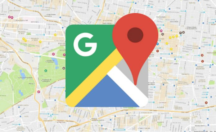 One of Google Map's Most Useful Features just Started to Roll Out to More Countries