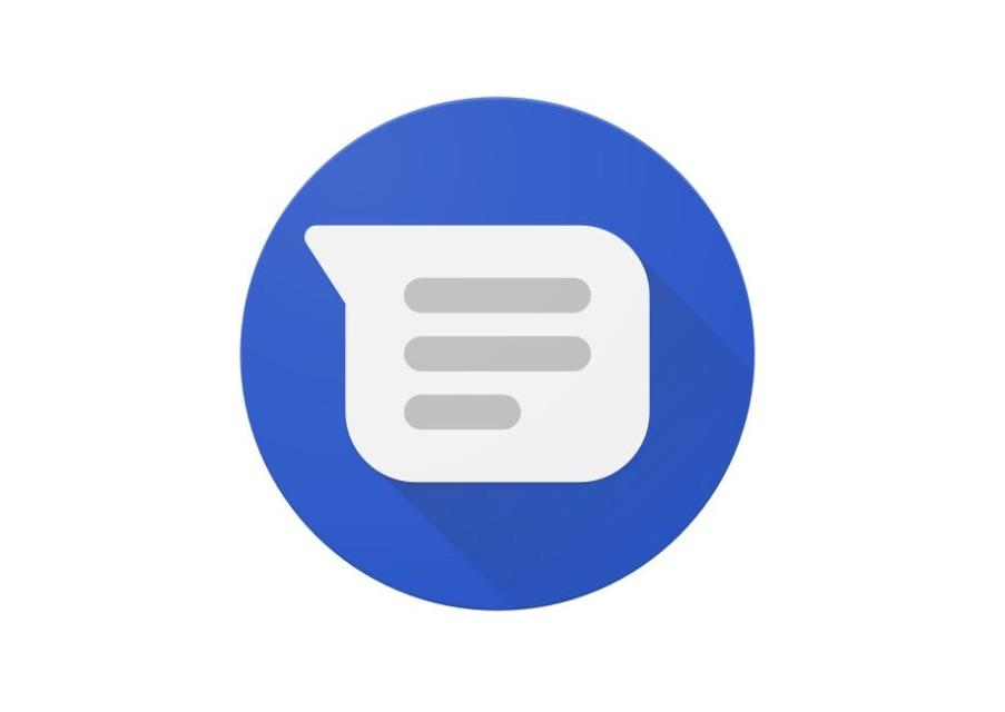 Google Messages Prepping Possible FallBack Texts for RCS Reactions