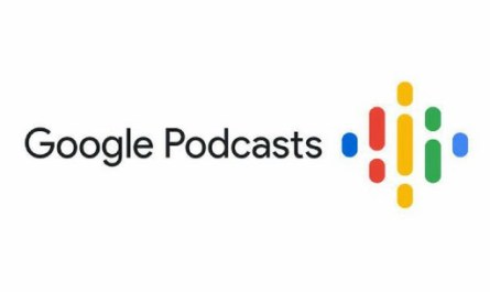 Google Podcasts iOS Mobile App Debuts