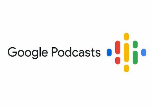 Google Finally Brings its Mobile Podcast App to iOS