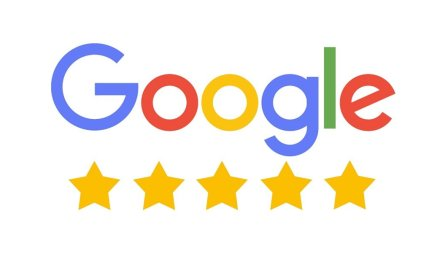 Google Temporarily Disables Local Reviews