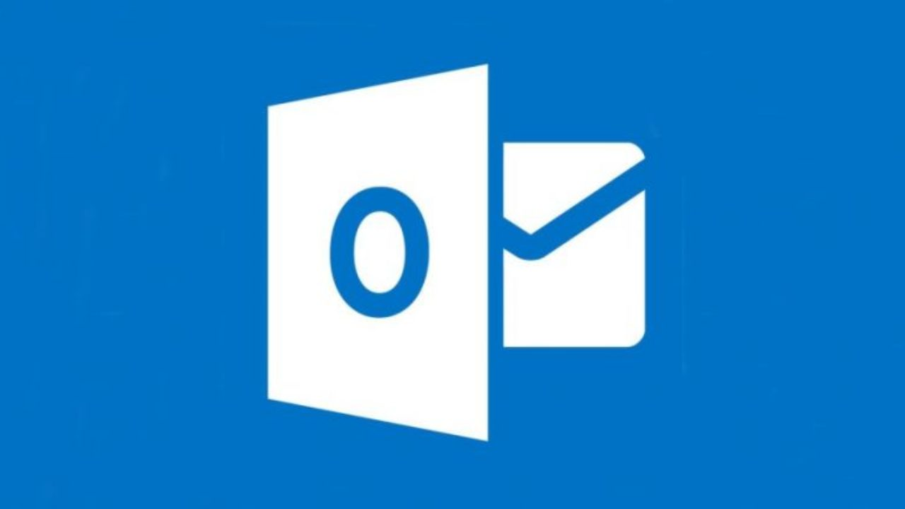 Microsoft Outlook Now includes Photo and Scanned Document Annotation Tool