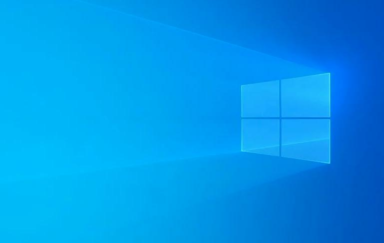 Microsoft will Temporarily Stop Sending Out Non-Security Updates to Windows Users