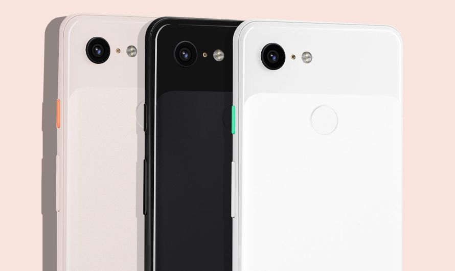 Google Pixel Owners Receive a New Update that Quickly Launches Google Pay through the Power Button