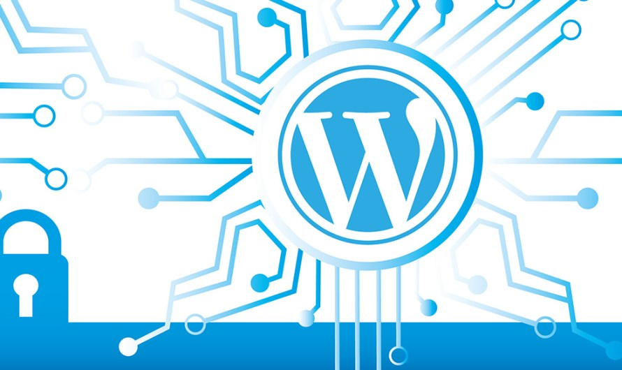 WordPress will Finally Add Auto-Updates to Themes and Plugins, Starting with Version 5.5