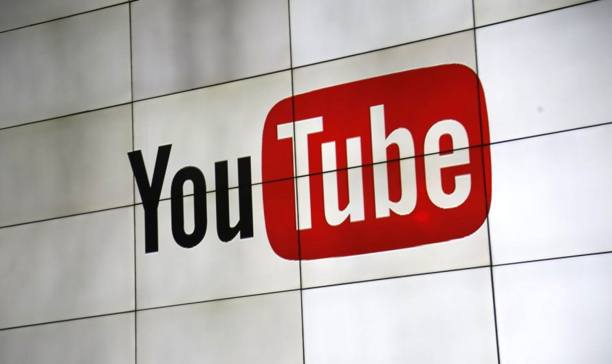 YouTube Considering Allowing Creators to Sell Ads Directly on their Channels (but Not All Creators are Eligible)