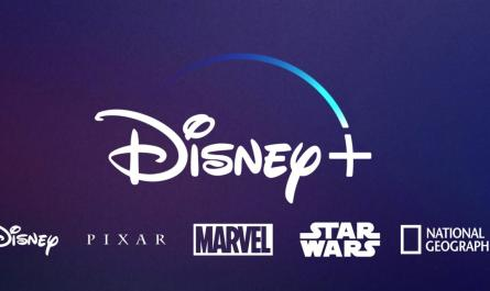 Disney Plus reaches 50 million subscribers five months after launch