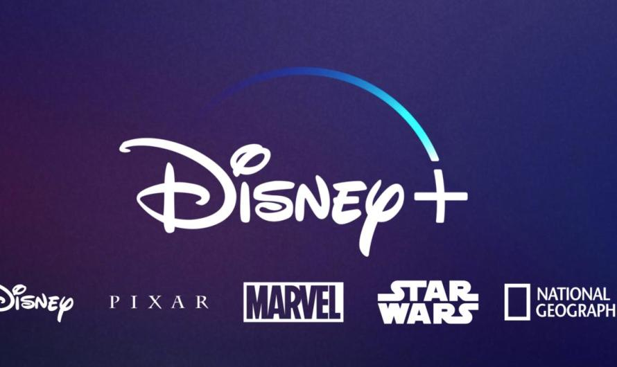 After Just Five Months, Disney+ has 50 Million Subscribers and Counting
