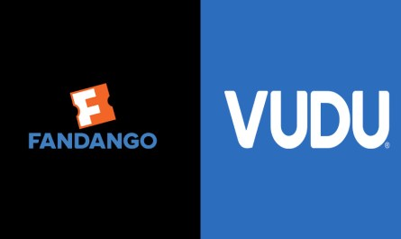 Fandango Purchasing Walmart's Vudu Video Service for Undisclosed Amount