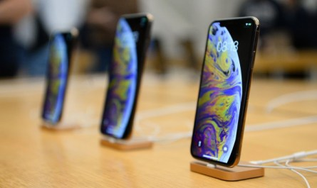 Goldman Sachs Report Claims an iPhone 12 Delayed November Release Date