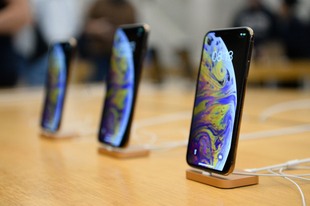 Investment Firm Hints at a Long Delay in the iPhone 12 Release Due to These Reasons