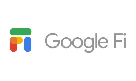 Google Fi data limit increased to 30GB per month temporarily