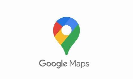 Google Maps food takeout and delivery