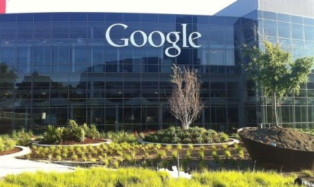 Google Now Requires All Advertisers to Verify their Identities