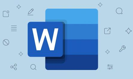 Microsoft Word Now Flags Double-Spaces between Sentences as an Error