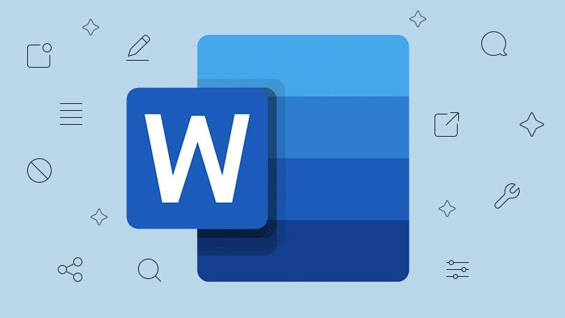 Microsoft Updates Word to Flag Double-Spaces between Sentences as an Error, Effectively Ending a Long Debate
