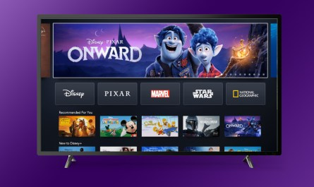 Roku Highlights Top Family and Kids' Content Channels