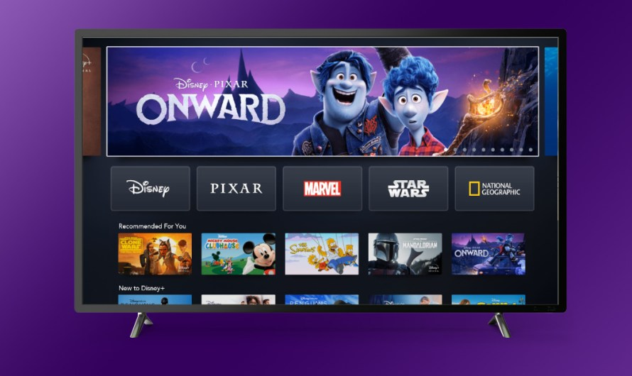 Roku Shares its Top Picks for Family and Kids' Content to Stream in the UK