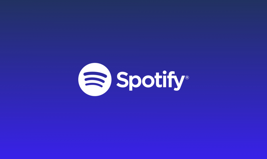 Musicians on Spotify Now have an Option to Post Fundraising Links on their Profiles