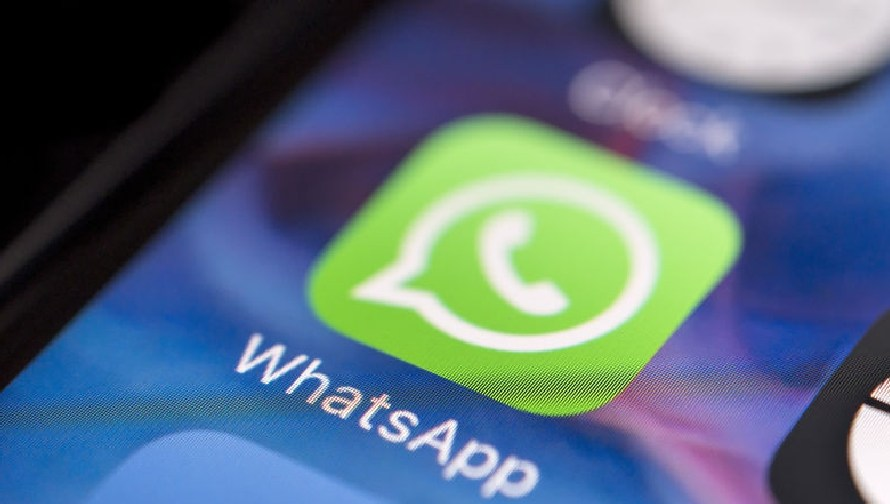 WhatsApp Now Limits Forwarding of Viral Messages to Curb the Spread of Misinformation