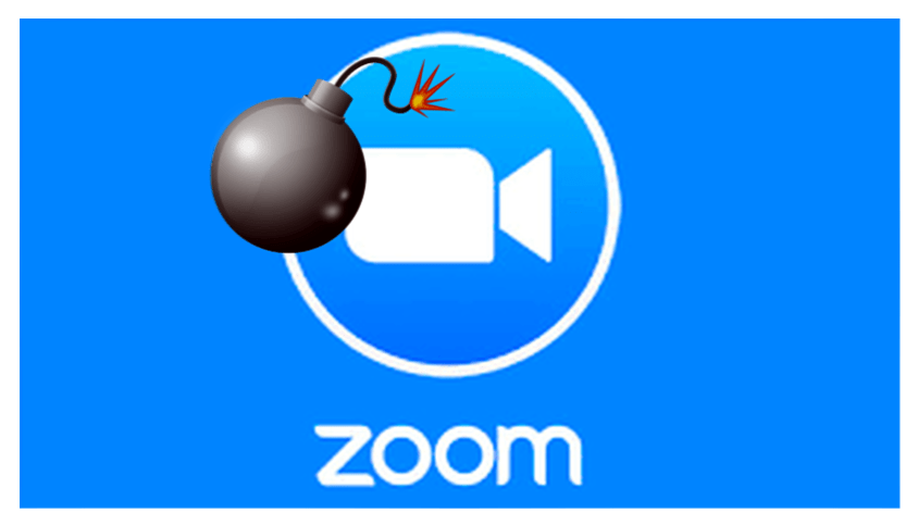 Zoom to Combat Zoombombing by Automatically Enabling Waiting Rooms by Default