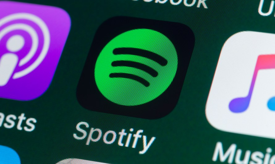 Spotify's Premium Subscribers can Now Hide Songs they Don't Like from Playlists