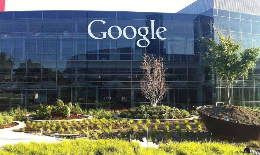 Google to Face Antitrust Lawsuits by the Department of Justice Later this Year, the WSJ Reports